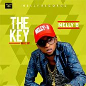 The Key by Nelly B.