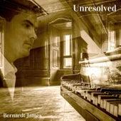 Unresolved von Bernardt James