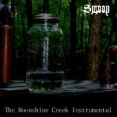Moonshine Creek by Swoop