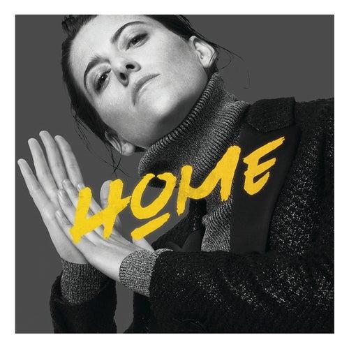 Home von Kat Frankie