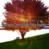 41 Home Warming Auras de Meditação e Espiritualidade Musica Academia