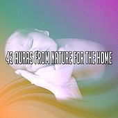 43 Auras From Nature For The Home by Ocean Sounds Collection (1)