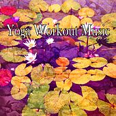 37 Workouts For The Soul by Yoga Workout Music (1)