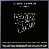 A Year in the Life by Various Artists