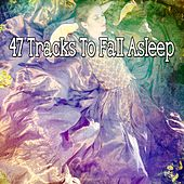 47 Tracks To Fall Asleep de White Noise Babies