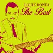 The Best de Luiz Bonfá