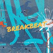 Breakbeat - Collection, Vol.2 by Various Artists