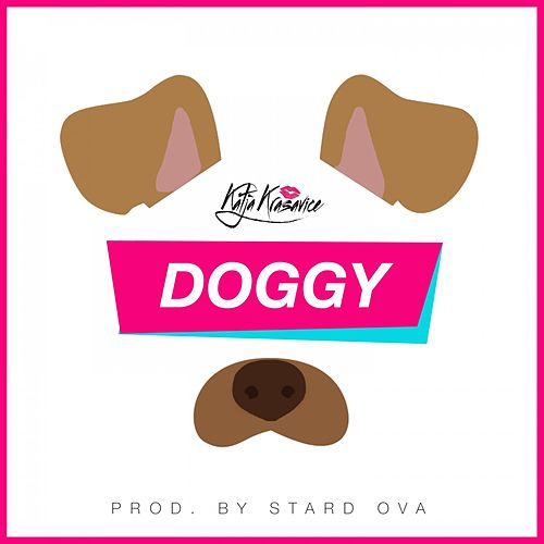 Doggy von Katja Krasavice