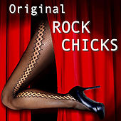 Original Rock Chicks de Various Artists