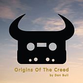 Origins of the Creed (Assassin's Creed Origins Rap) by Dan Bull