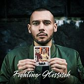 Fighting Hessisch von Various Artists