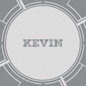 Kevin de Kevin
