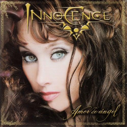 Amor de ángel di Innocence