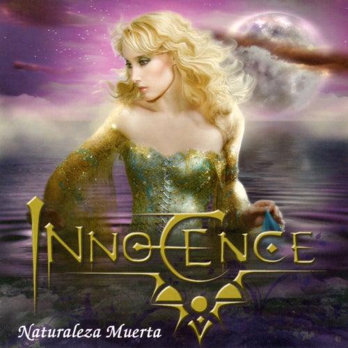 Naturaleza Muerta di Innocence