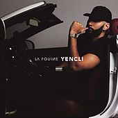 Yencli de La Fouine