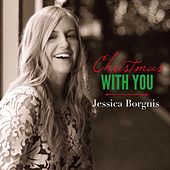 Christmas With You von Jessica Borgnis