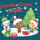 Chants et contes de Noël by Various Artists
