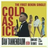 Cold as Ice von Bekon