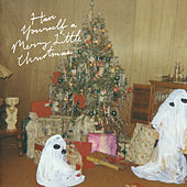 Have Yourself a Merry Little Christmas by Phoebe Bridgers