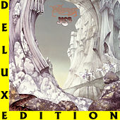 Relayer [Deluxe Edition] de Yes