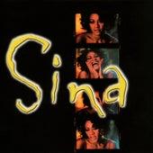 Sina by Sina