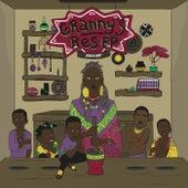 Granny's Res EP de Soular T