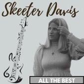 All the Best de Skeeter Davis