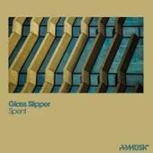Spent by Glass Slipper