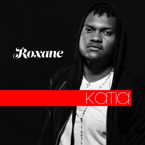 Katia de Roxane