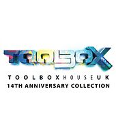 14th Anniversary Collection - EP von Various Artists