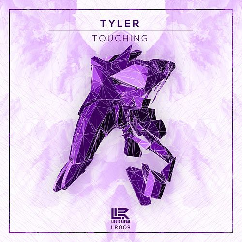 Touching by Tyler
