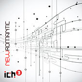 New Romantic by Ich Troje