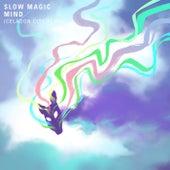 Mind (Celadon City Remix) by Slow Magic