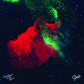 Old School Is for Lovers (feat. Morningstar River) by DJ Shub