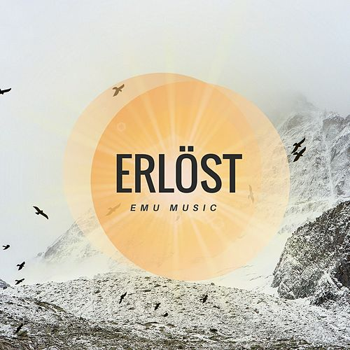 Erlöst by Emu Music