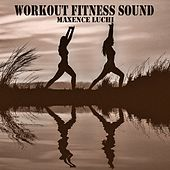 Workout Fitness Sound von Various Artists