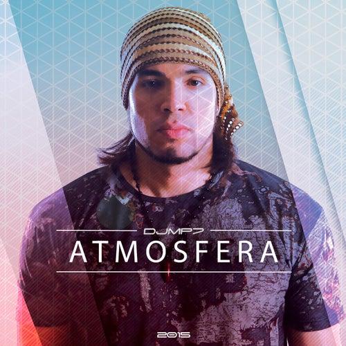 Atmosfera de DJ Mp7