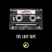Kurupt FM Present The Lost Tape van Various Artists