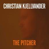 The Pitcher by Christian Kjellvander