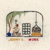 Work by Jenny O.