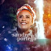 Banho de Fé by Sandra Portella
