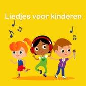 Liedjes Voor Kinderen by Kinderliedjes Om Mee Te Zingen