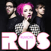 Rumore by Ros