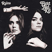 Fireworks by First Aid Kit