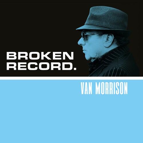 Broken Record de Van Morrison