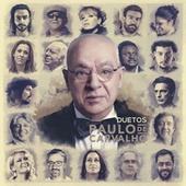 Duetos (Reissue) de Various Artists