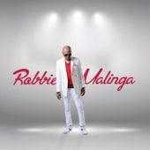 Robbie Malinga by Robbie Malinga