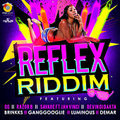 Reflex Riddim by Various Artists