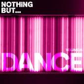 Nothing But... Dance, Vol. 04 - EP de Various Artists
