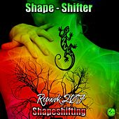 Shapeshifting (Rework 2017 Mix) by Shapeshifter